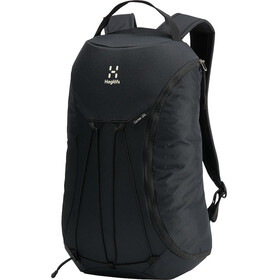 Haglöfs Corker 20L Backpack, true black